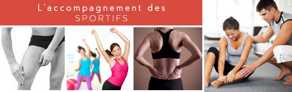 osteopathe-cergy-sportifs
